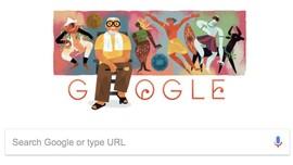 Google File Go 'Melenggang' Masuk China