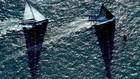 2 Kali Hilang, Kapal Yacht Australia Kembali Ditemukan