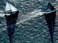 Buton Selatan Siap Sambut Yachter Mancanegara