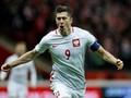 3 Duel Kunci Polandia vs Senegal di Grup H Piala Dunia