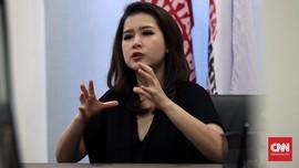 PSI Kritik Partai Lama soal 3 Gereja Disegel: Kenapa Bungkam