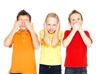 Kebohongan dengan alasan memenuhi keinginan sering dilakukan anak-anak usia 4-7 tahun. Sering kali anak-anak mengatakan sesuatu yang tidak benar karena mereka sangat menginginkannya. Foto: Ilustrasi/thinkstock