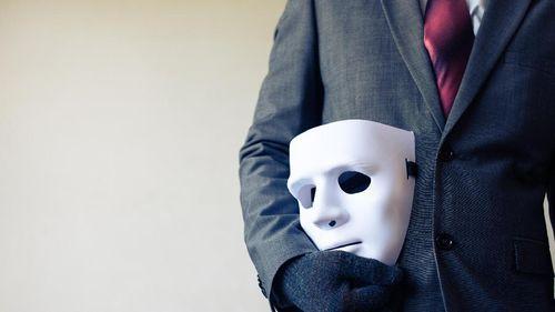 Berbohong Demi Mendapat Pengakuan Bisa Dilakukan Orang dengan Megalomania