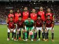 Timnas Mesir Terancam Tanpa Kiper Utama di Piala Dunia 2018