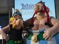 Asterix & Obelix Kembali Lawan Julius Caesar di Seri Terbaru