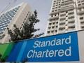 Standard Chartered Targetkan Nasabah Prioritas Naik 20 Persen