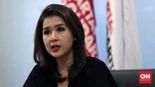 Grace Natalie Ikuti Proses Hukum Terkait Kasus Perda Syariah