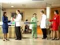 Meikarta Gandeng Siloam Bangun RS Terintegrasi Mal