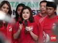 Bawaslu Sebut 3 Petinggi PSI Terancam Bui Curi Start Kampanye