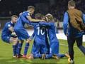 Islandia, Negara Terkecil yang Lolos ke Piala Dunia 2018
