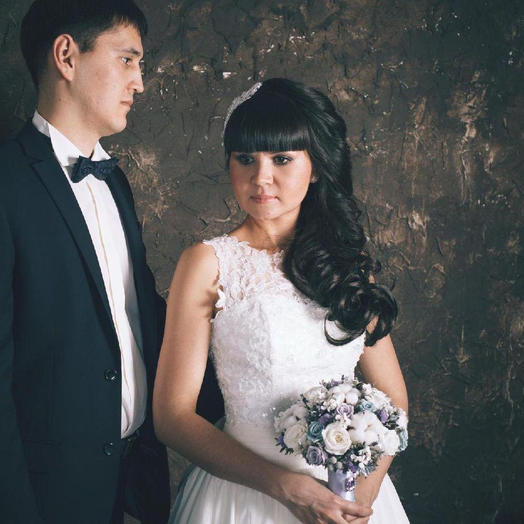 Seberapa Penting Memberi Pelangkah Ketika Ingin Menikah Lebih Dulu?