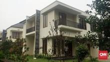 Pajak Penjualan Rumah Mewah Bakal Turun