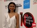 Cerita Seru Wita Juwita, 'Wajah' JFW 2018