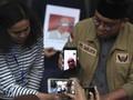 Polisi Sebut Pernyataan Dahnil Anzar soal Novel Hanya Opini