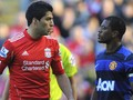 Mantan Pemain Liverpool Akui Salah Besar Bela Suarez