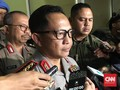 Tito Laporkan Jurus Ungkap Kasus Novel ke Jokowi Pekan Ini