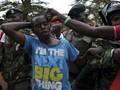 Hasil Pemilu Ulang Presiden Kenya Diumumkan Senin