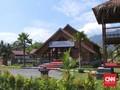 Menyusuri Desa Wisata Magelang