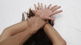 5 Hal Yang Harus Dilakukan Saat Alami Pelecehan Seksual