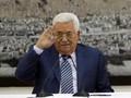 Abbas Ancam Tinjau Kesepakatan Damai dengan Israel