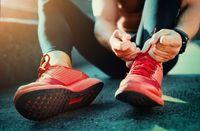 Menjadi seorang atlet tentunya harus memiliki kebugaran fisik yang prima. Kekuatan dan stamina tubuh menjadi modal utama seorang atlet olahraga di bidang apapun. Foto: Thinkstock
