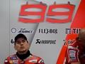 Lorenzo: Repsol Honda Seperti Barcelona atau Madrid di MotoGP