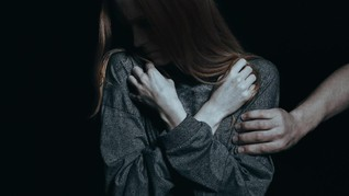 Yang Harus Dilakukan Saat Alami Pelecehan Seksual