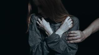 Ribuan Selebriti Norwegia Suarakan Pelecehan Seksual