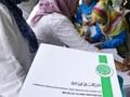 Pengusaha Minta Produk Belum Bersertifikat Halal Tak Dirazia