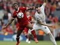 Liverpool Imbang Tanpa Gol Lawan Manchester United