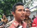Dampingi Khofifah, Emil Dardak Sudah Bicara dengan PDIP