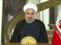 VIDEO: Presiden Iran Sebut Ucapan Trump Penuh Kepalsuan