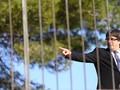 Pengadilan Spanyol Panggil Presiden Terbuang Catalonia