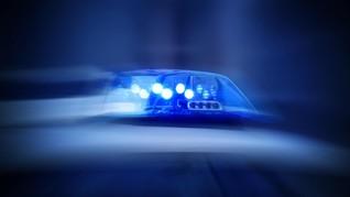Polisi Akan Ingatkan Anies soal Lampu Strobo