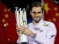 Final Klasik Federer vs Nadal Dimenangi 'FedEx'