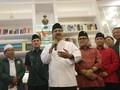 PKS Isyaratkan Usung Gus Ipul di Pilgub Jatim