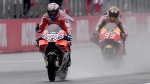 5 Fakta Unik Sirkuit Motegi MotoGP Jepang