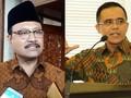PDIP Pilih Gus Ipul-Azwar Anas Jadi Cagub-Cawagub Jatim 2018