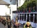 Kemenpar Dorong Festival Daerah Terapkan Standar Global