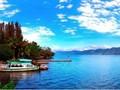 Festival Danau Toba Siapkan Ragam Acara Menarik