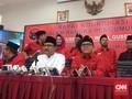 Gus Ipul Nilai Surabaya Kunci Kemenangan di Pilgub Jatim