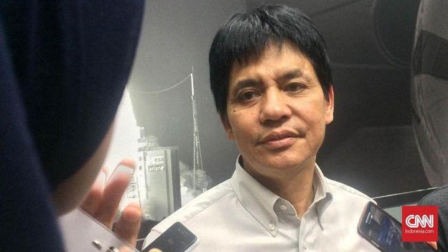 Pupuk Indonesia Salurkan 6,2 Juta Ton Pupuk Bersubsidi