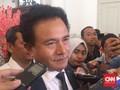 Yusril Sindir SBY soal Revisi UU Ormas