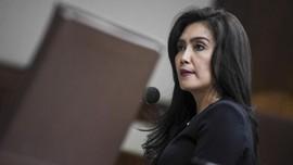 Baleg DPR Mengaku Belum Terima Draf Resmi RUU Omnibus Law