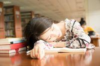 Sebuah studi dari Rotman Research Institute di Toronto menunjukan bahwa menghabiskan beberapa saat di luar ruangan dapat membantu meningkatkan performa kerja dan fokus seseorang. Foto: Thinkstock
