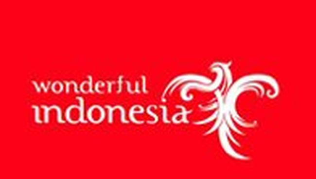 Jurus Cerdas Kemenpar Perluas Wonderful Indonesia