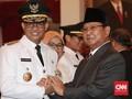 Sandi: Anies Masuk Daftar Calon Pendamping Prabowo