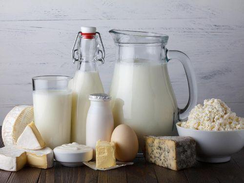 Netizen Debat Alergi Ikan Vs Intoleran Susu, Ini Solusinya!