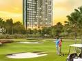 Jababeka Residence: Kota Modern yang Jadi Magnet Investor