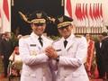 VIDEO: Gubernur Anies Siap Tuntaskan Setumpuk PR DKI